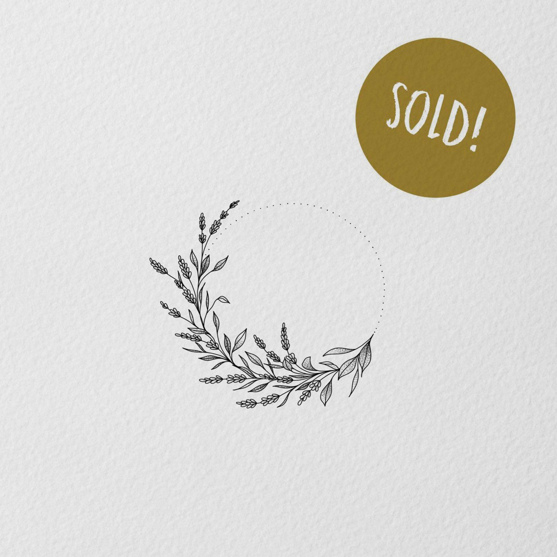 sold_lavendercircle