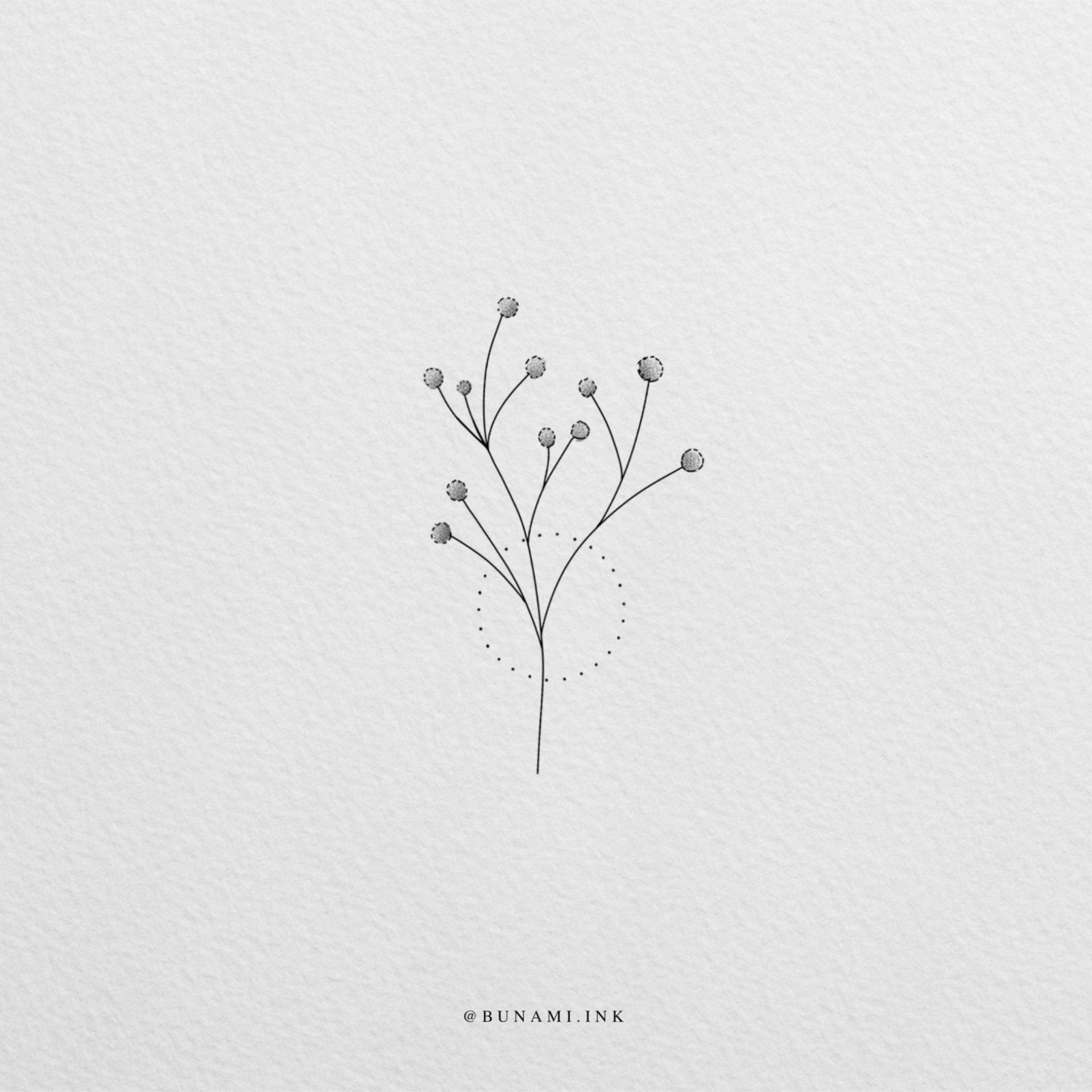 tiny-cotton-floral