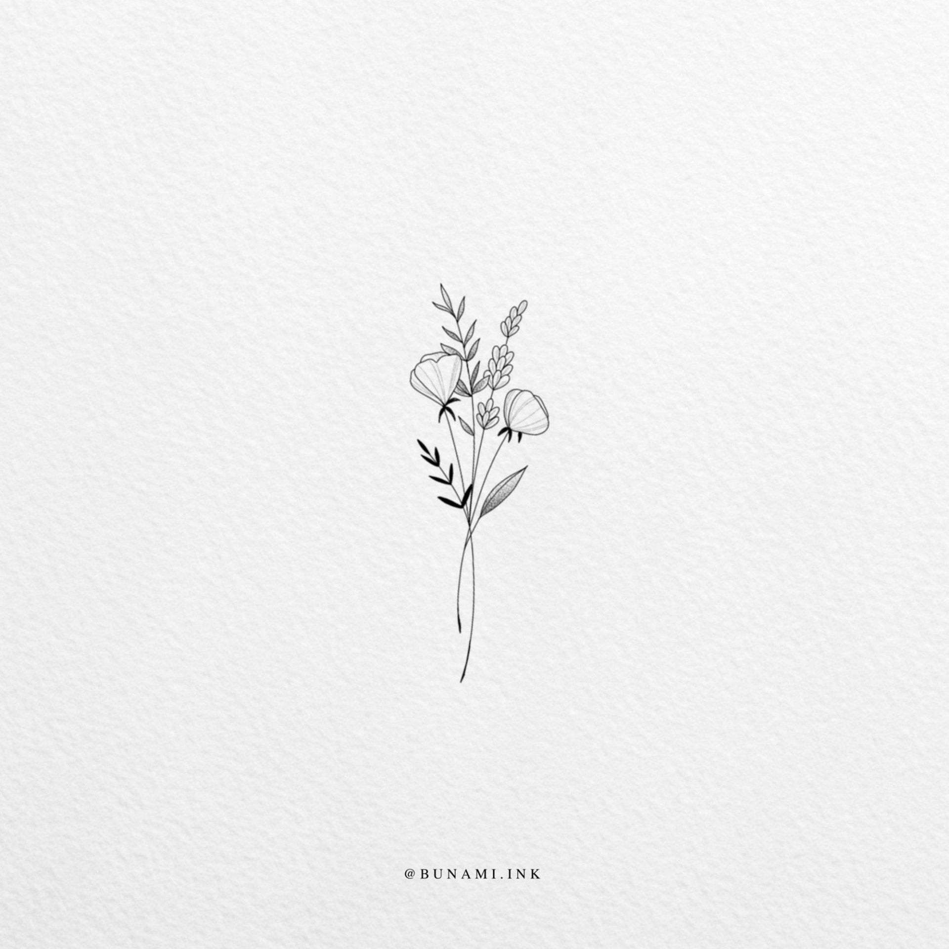 tiny-wild-lavender-bouquet-19-11-02