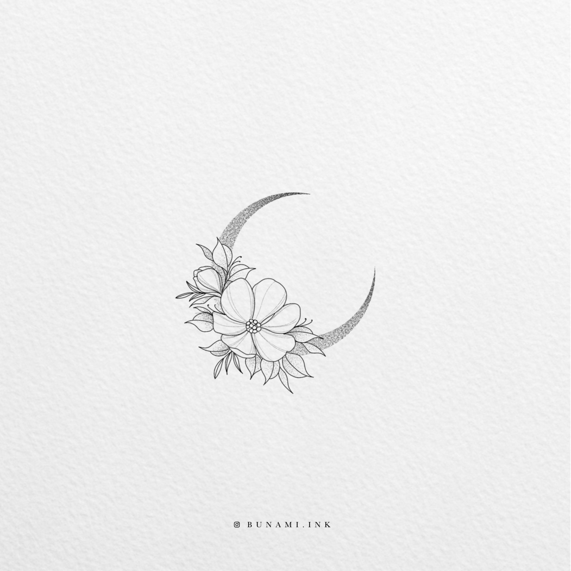 crescent_moon_and_wild_flowers_2019-12-20