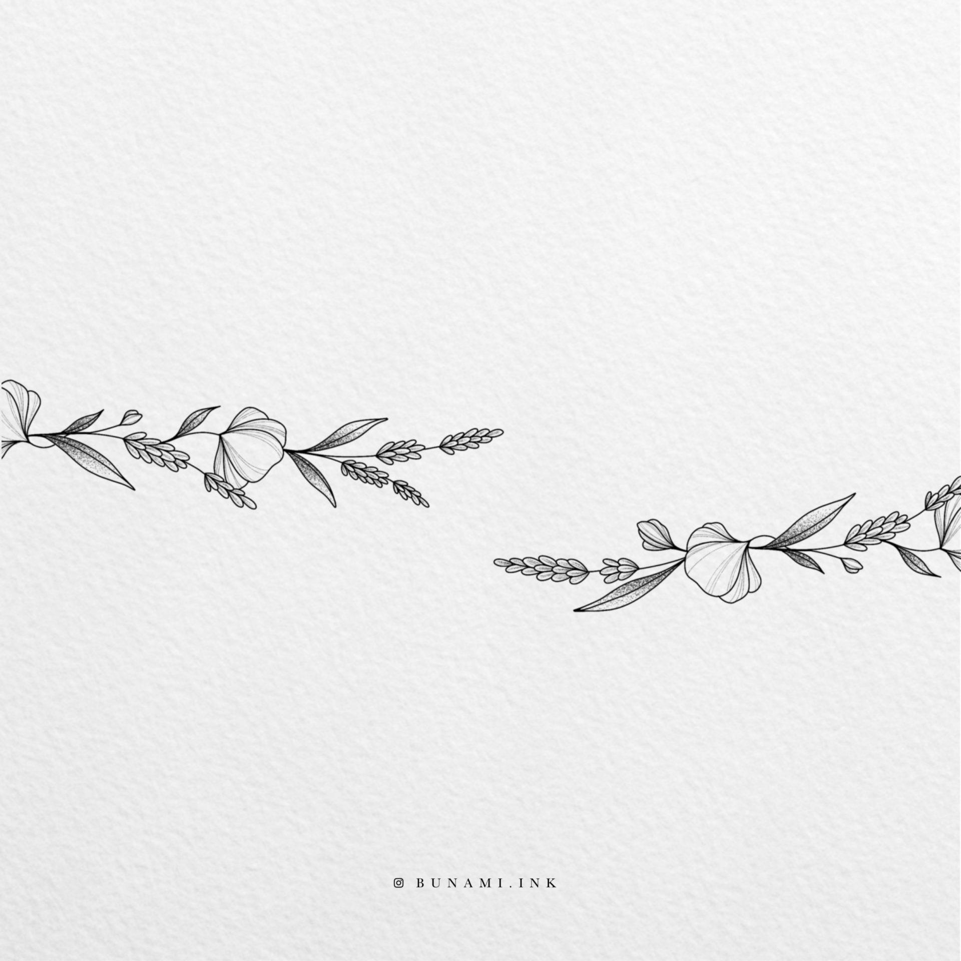 lavender_bracelet_2019-12-13