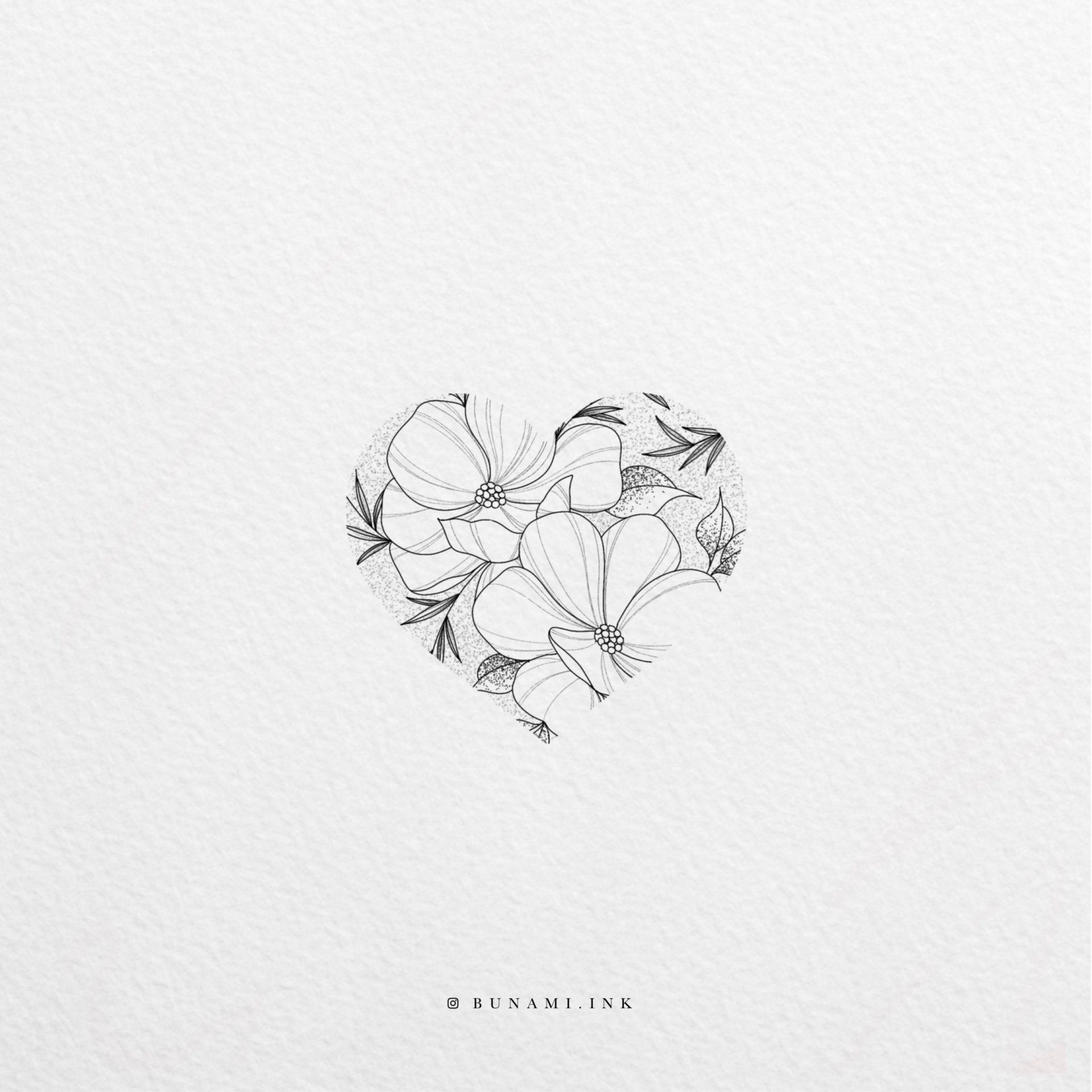 wild_flower_heart_2019-21-12