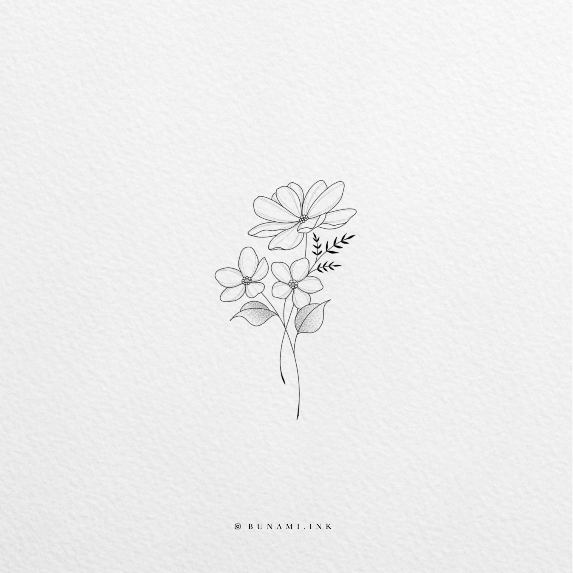 wild_forgetmenot_bouquet_2019-12-16 4