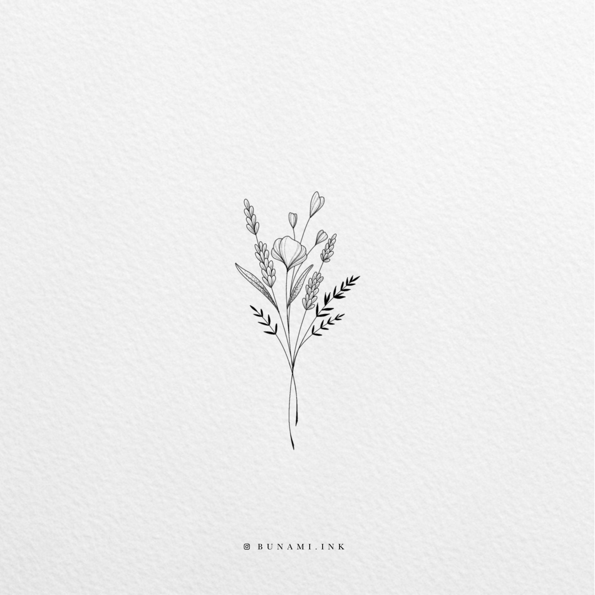 wild_lavender_bouquet_2019-12-22