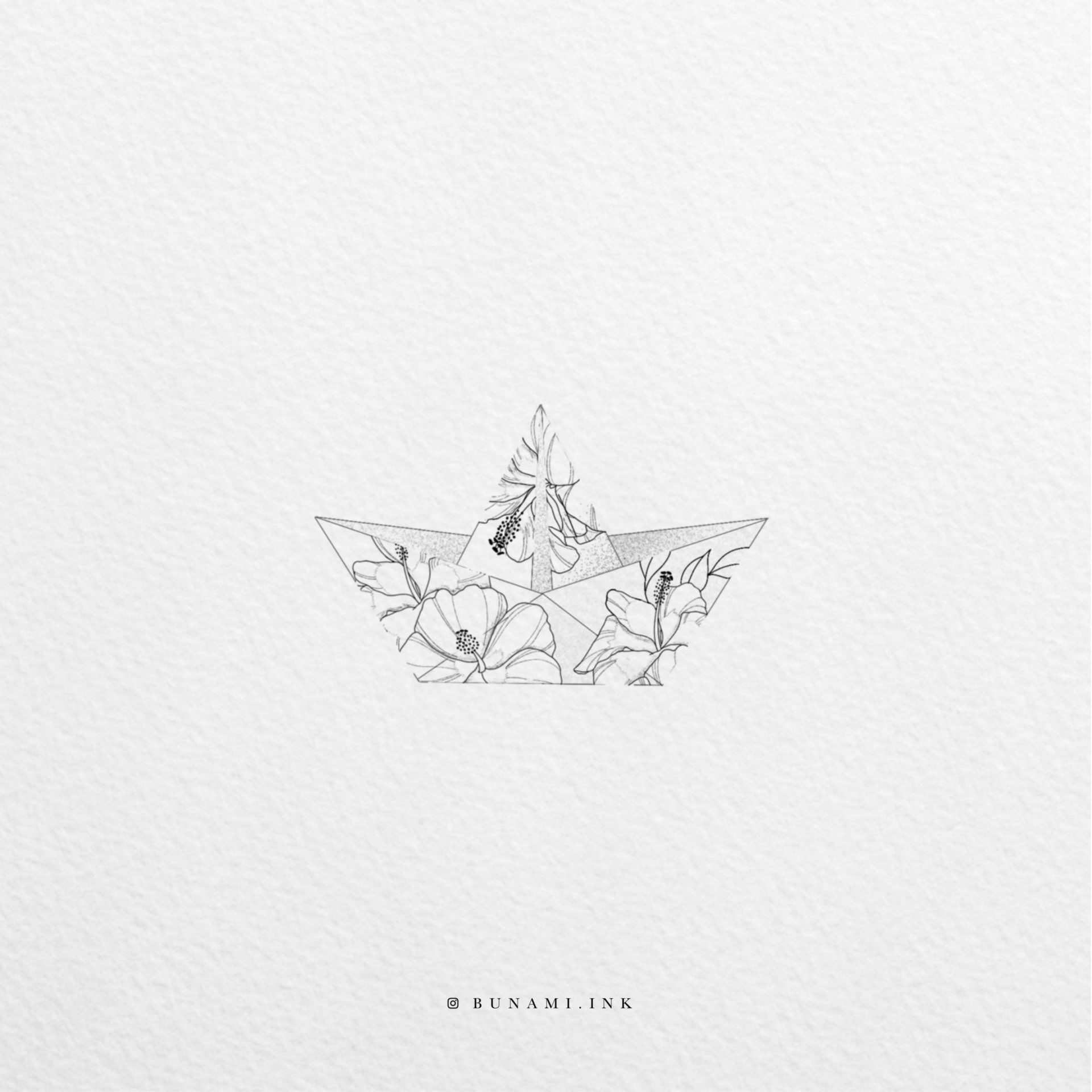 hibiscus-paper-boat_2020-07-04