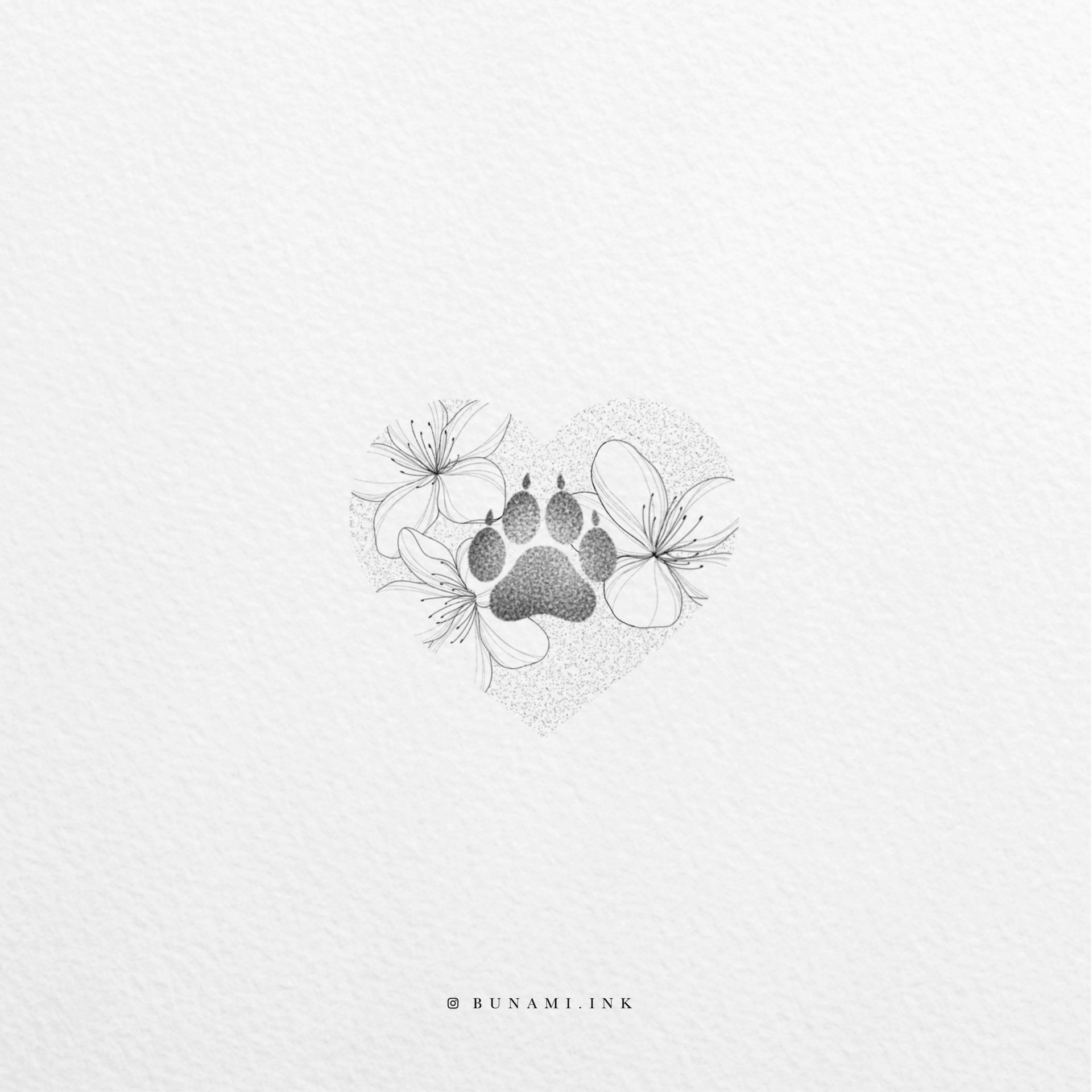 blossom-paw-love_2020-09-01