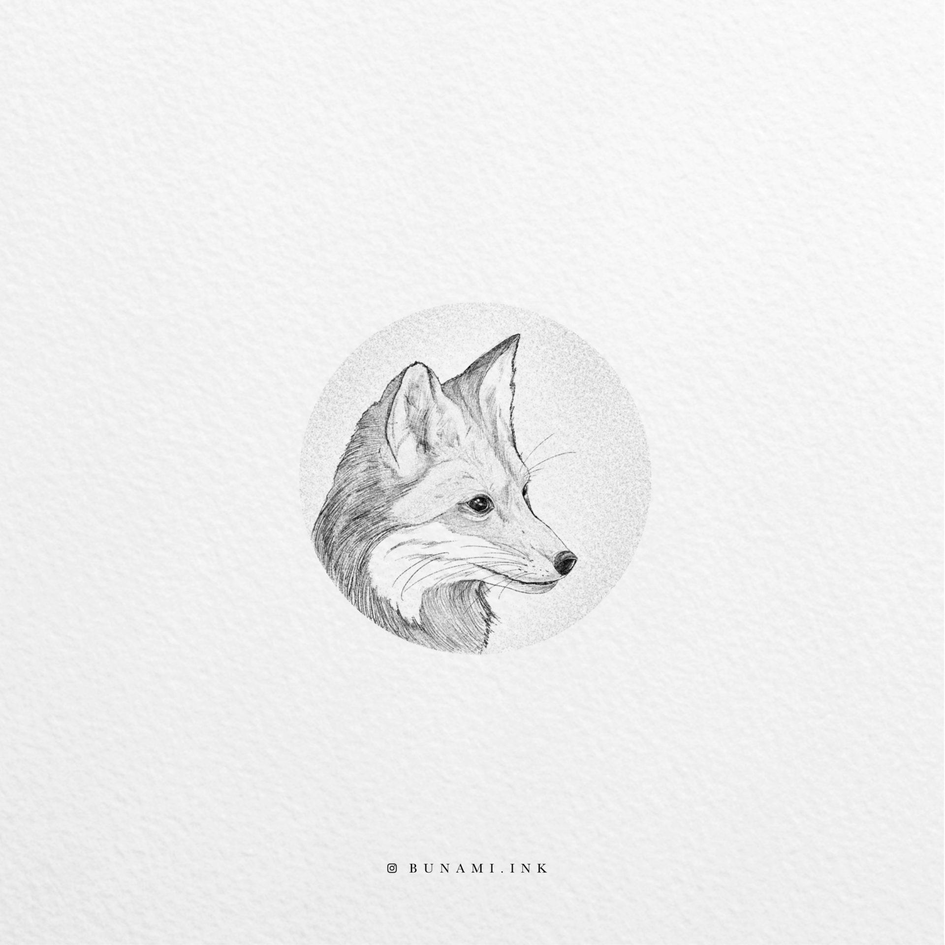 fox-portrait_2020-08-24