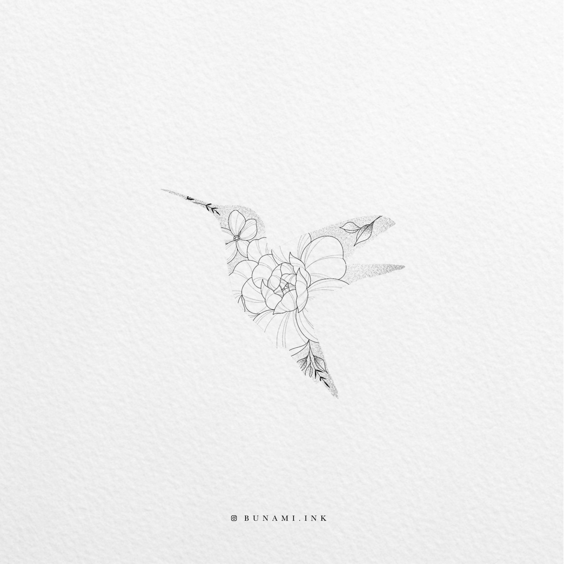 kolibri_2020-09-17