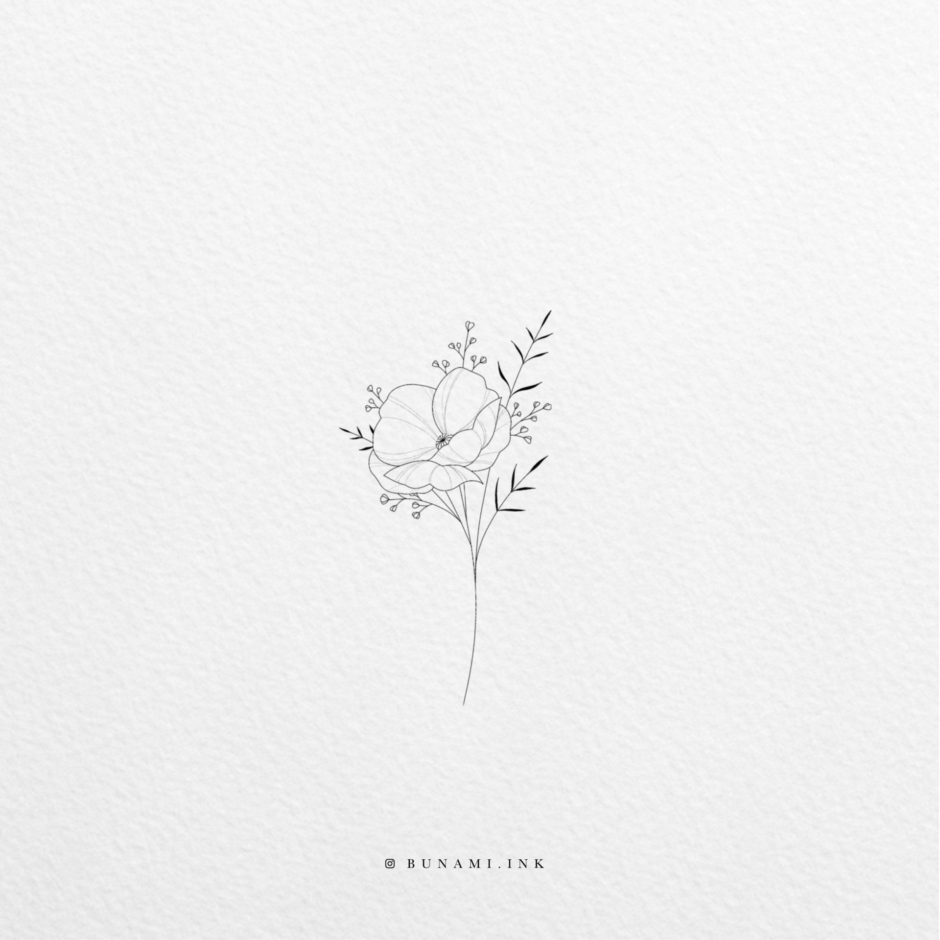 poppy-bouquet_2020-08-31