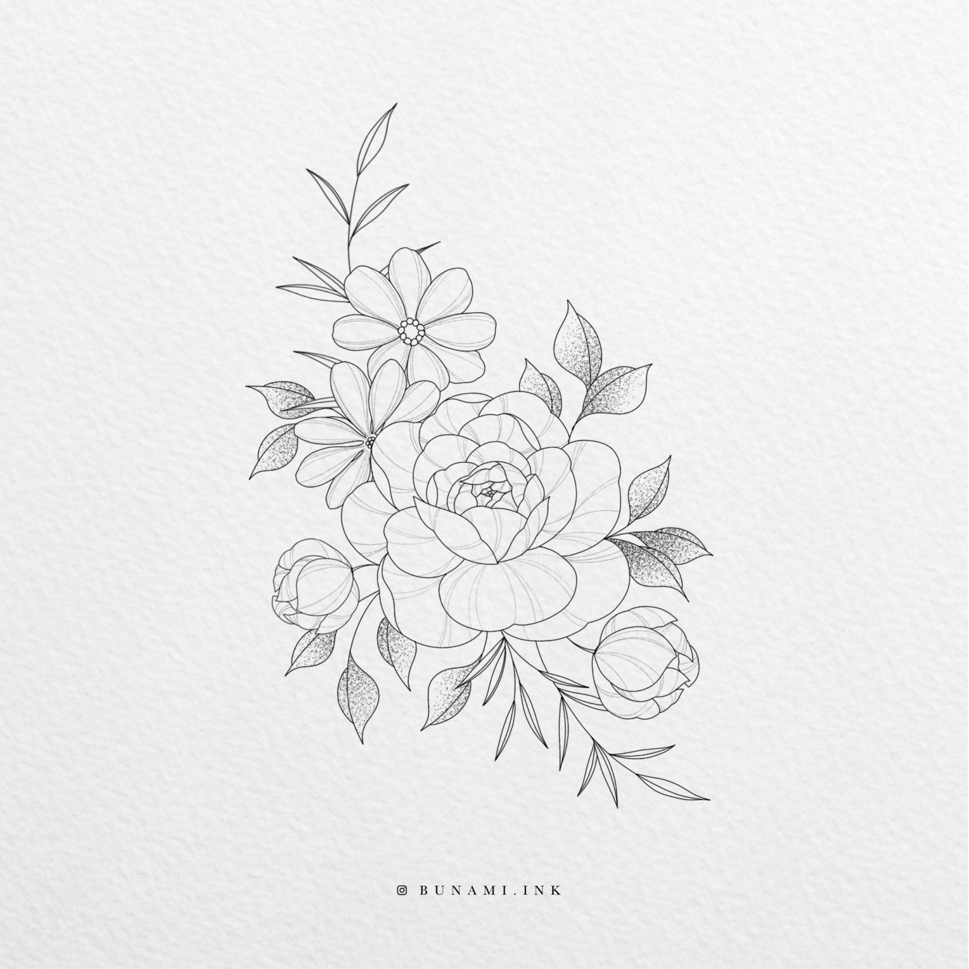 wild-peony-floral_2020-08-23