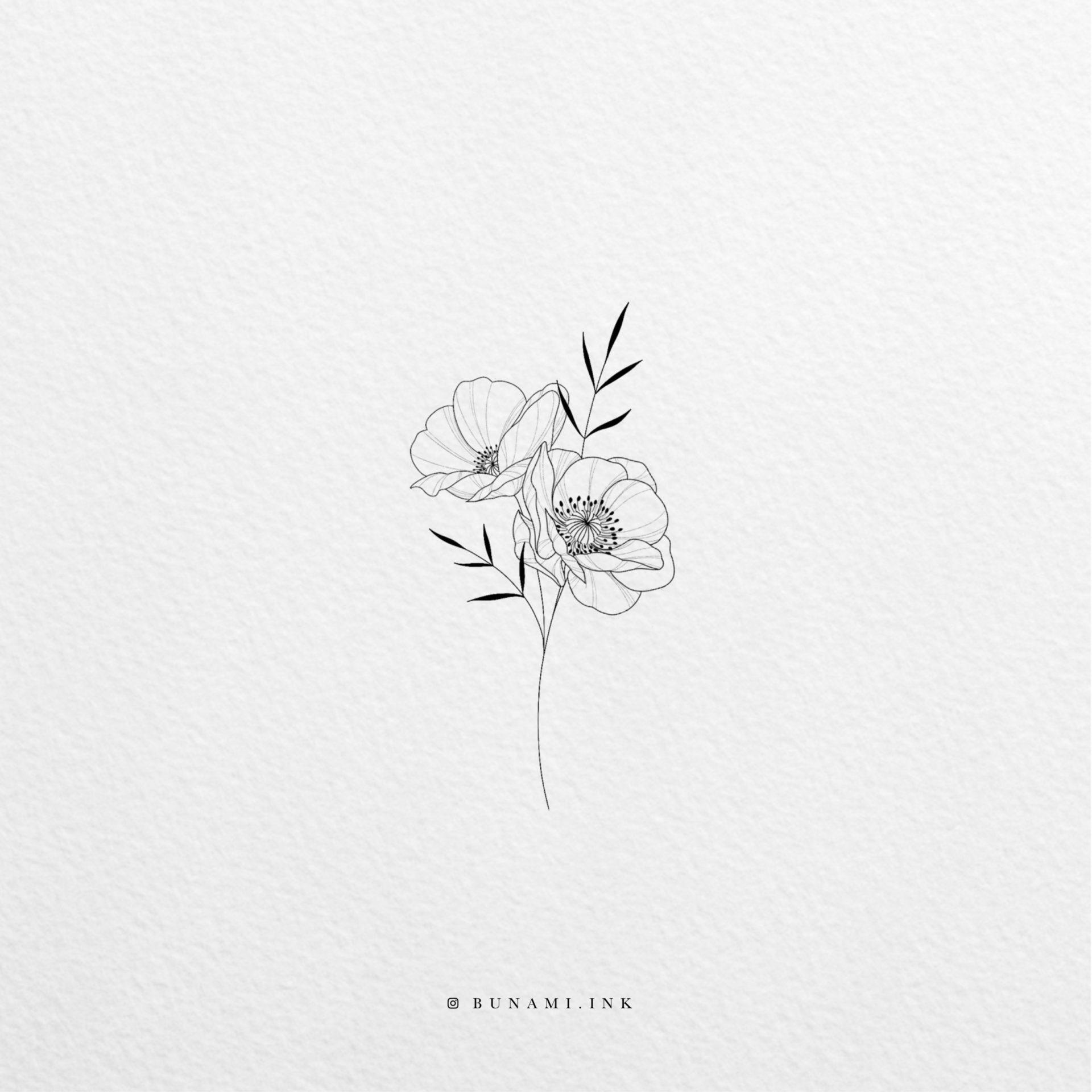 anemone-bouquet_2020-10-10